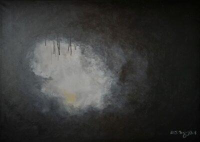 Ůdolí stínů